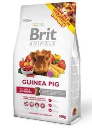 Brit - Animals Guinea Pig Complete 300g