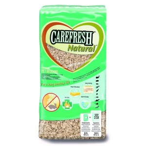 JRS - Chipsi CareFresh Natural 14l