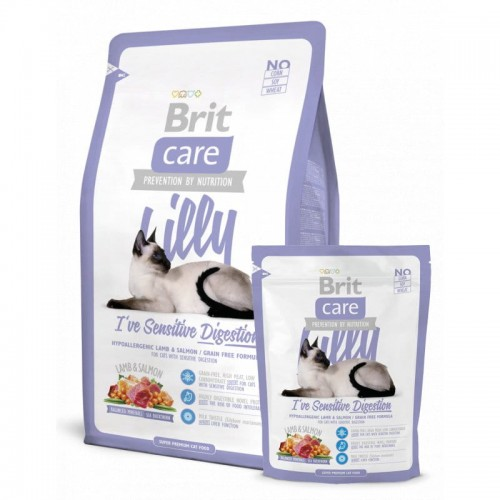 brit-care-cat-lilly-ive-sensitive-digestion.jpg